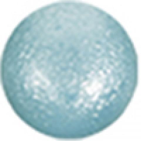 Голубой Пастельный #601
