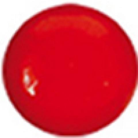 Красный #400