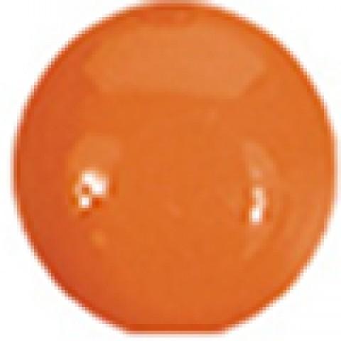 Оранжевый #300