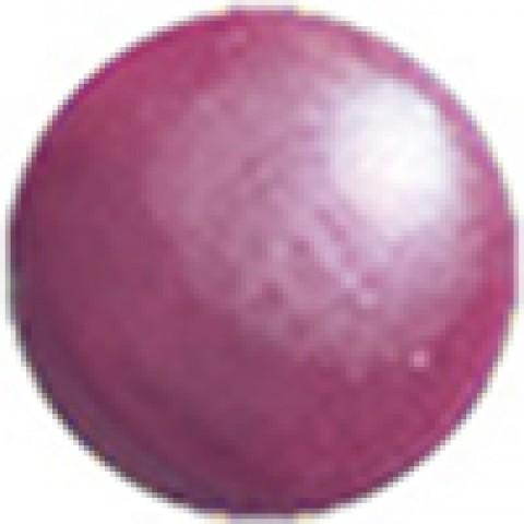 Розовый Перламутр #409