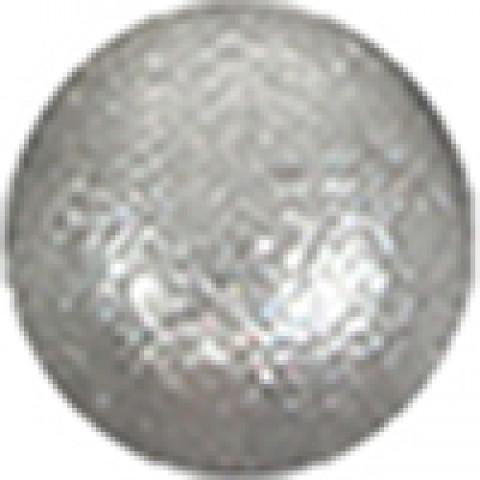 Серебро #902