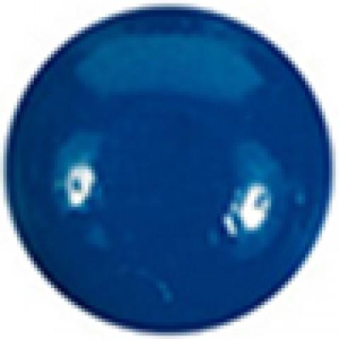 Синий #600