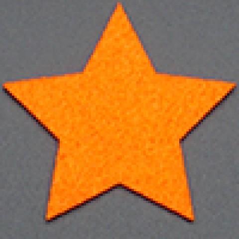 Основа #51 (оранжевая)