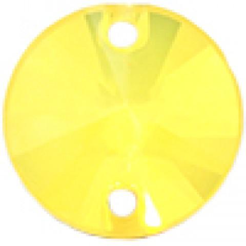 Жёлтый Опал