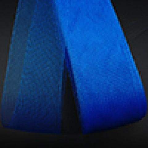 Светло-Синий