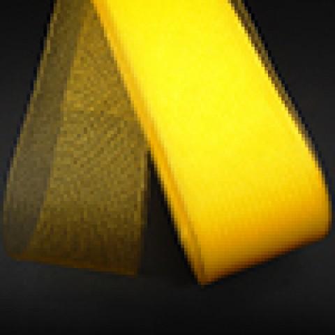 Светло-Жёлтый