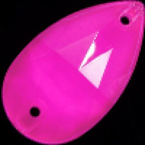 Розовый Неон (капл.)