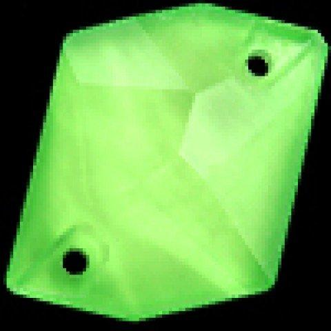 Зелёный Неон (косм.)