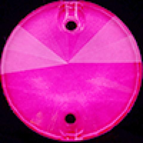 Розовый Неон (рив.)