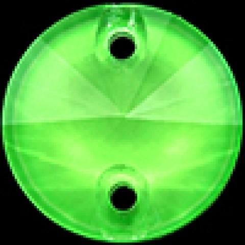 Зелёный Неон (рив.)