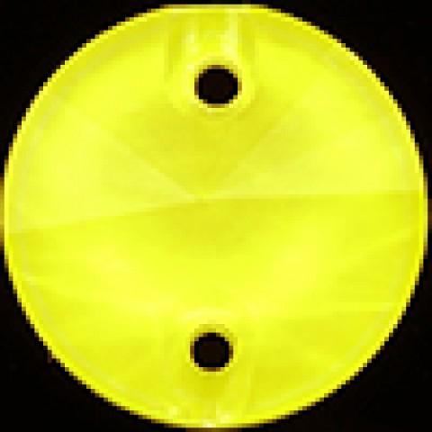 Жёлтый Неон (рив.)
