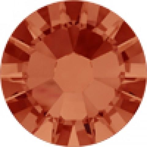 Гиацинт
