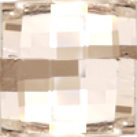Кристалл (кв.шахм.)