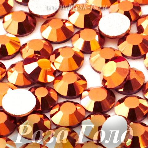 c7a1a7fa5c54 Купите клеевые круглые стразы холодной фиксации Лаки Стар   Blesk-LS